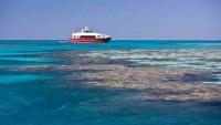Reef Kist - Day Boat/Transfer Boat