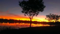 12 Day Cape York Camping Safari Drive/Fly Oz Tours