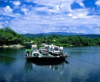 Discovery Tours Australia - 3 Day Cooktown, Cape Tribulation and Atherton Tablelands