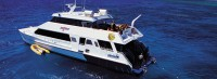 Deep Sea Divers Den Dive Courses Day Boat