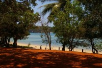 10 Day Cape York Camping Safari Oz Tours