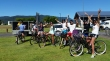 Bike & Segway Tours