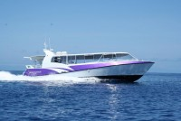 Half Day Outer Reef Tour Cairns
