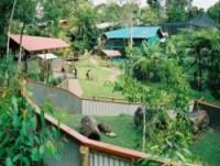 Koala Gardens