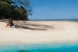 Cairns Island Tours